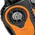 Canyon predstavil novost: Walkie Talkie CN-WT1