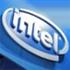 Intel predstavil prve standardne štirijedrne procesorje za visokozmogljive strežnike z več procesorji